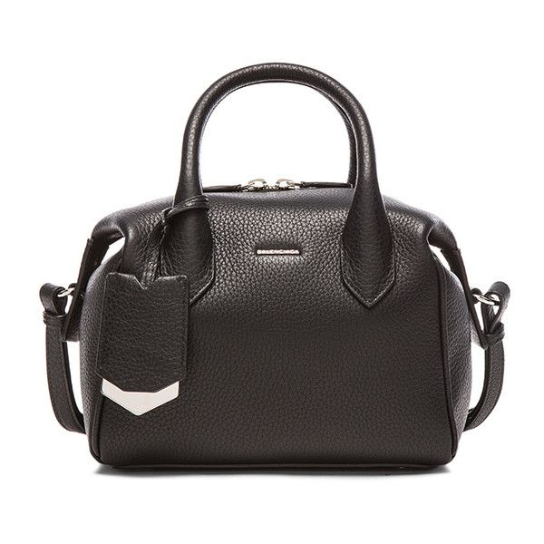 Balenciaga Infanta Boston AJ Bag