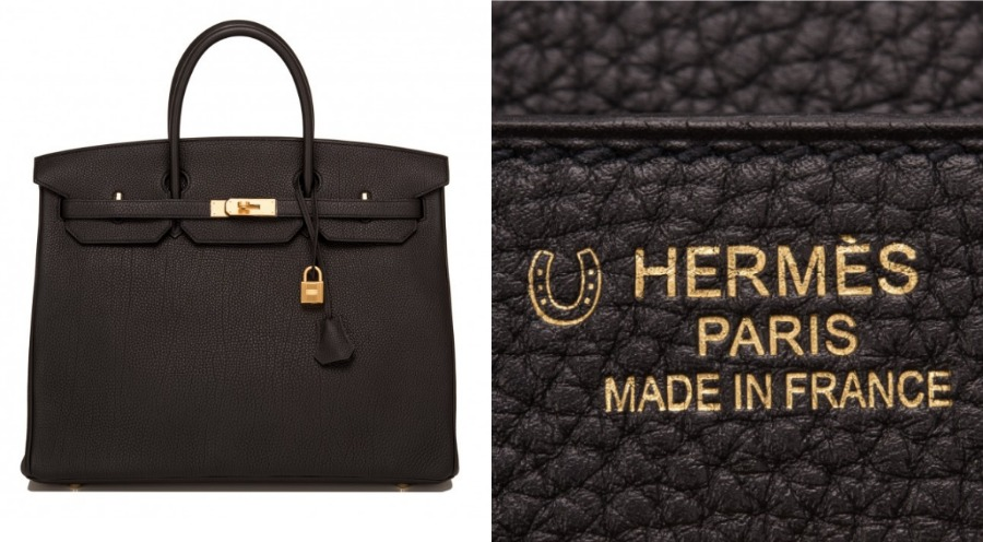 best of the best replica hermes