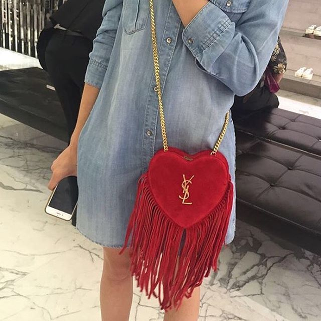 a-closer-look-at-yves-saint-laurent-love-heart-chain-bag-3