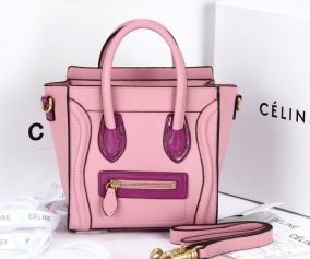 Celine-Nano-Luggage-Knockoff