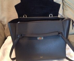 know-best-replica-celine-belt-bag-sizes