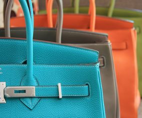 Hermes Birkin Replica Handbags