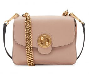Chloé Milie Shoulder Bag