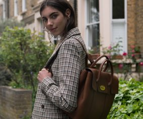 Mulberry-Bayswater-Backpacks-2