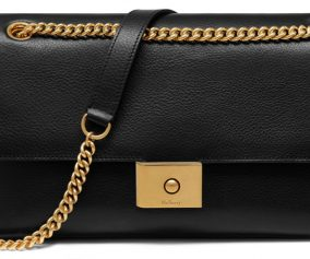 mulberry-cheyne-flap-bag