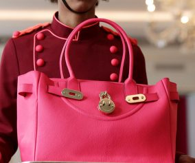 Mulberry-Creative-Director-Emma-Hill-Launches-Hill-&-Friends-Collection-13