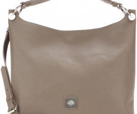 Mulberry-Freya-Bag