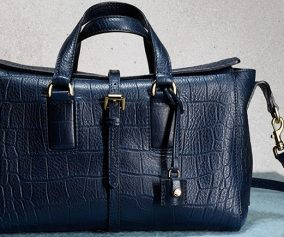 Mulberry-Roxette-Bag