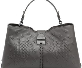 Bottega-Veneta-Napoli-Bag