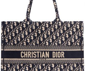 Dior-Book-Tote-Bag