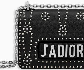 J_Adior-Studded-Flap-Bag