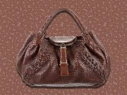 cheap Replica Fendi Bags
